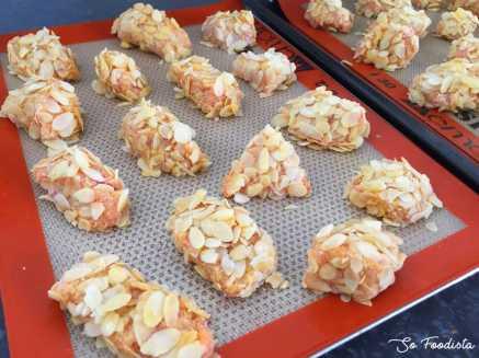Nuggets de dinde (paléo-céto) (3)