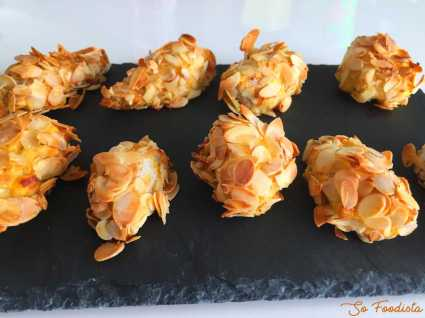 Nuggets de dinde (paléo-céto) (8)