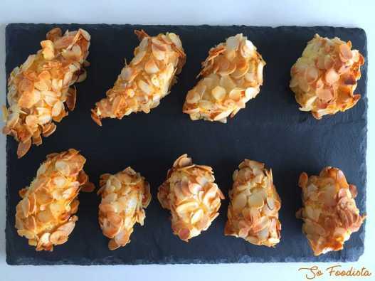 Nuggets de dinde (paléo-céto) (9)
