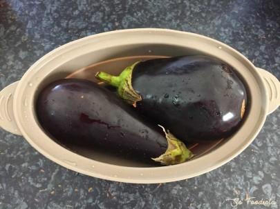 Caviar d'aubergines (1)