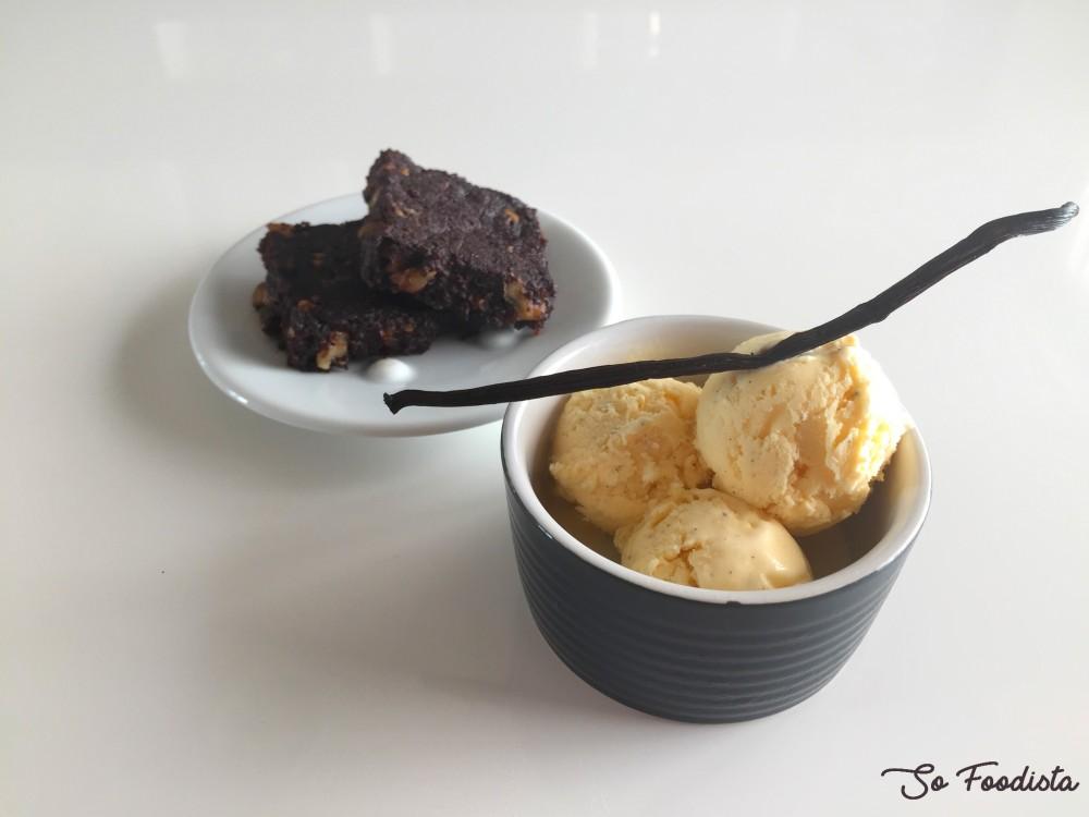 Glace vanille cétogène (8)