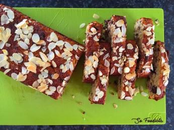 Banna bread paleo (15)