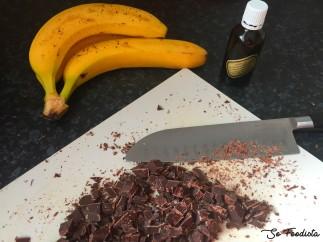Banna bread paleo (5)