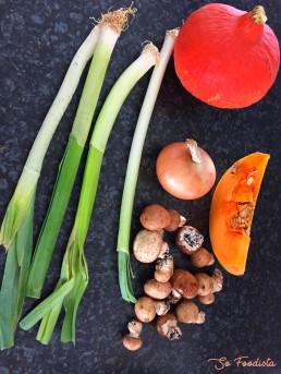 Soupe d'automne (low carb) (1)