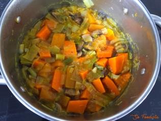 Soupe d'automne (low carb) (11)