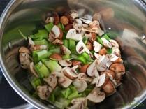 Soupe d'automne (low carb) (2)