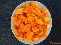 Soupe d'automne (low carb) (4)