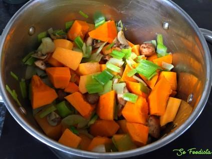 Soupe d'automne (low carb) (5)