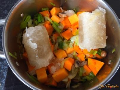 Soupe d'automne (low carb) (7)