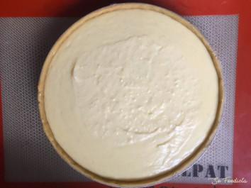 Flan pâtissier (11)