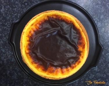 Flan pâtissier (13)