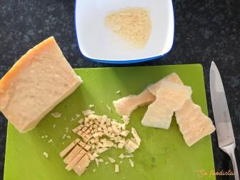 Tarte gorgonzola et épinards (8)