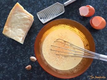Tarte gorgonzola et épinards (9)