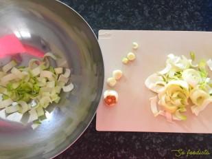 Salade endives comté noix granny (2)