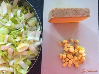 Salade endives comté noix granny (3)