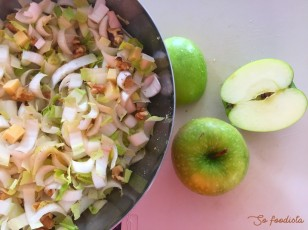 Salade endives comté noix granny (4)