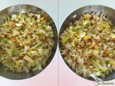 Salade endives comté noix granny (5)