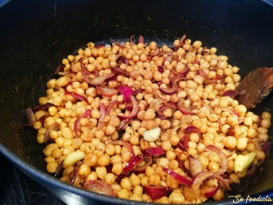 Curry pois chiches et épinards (6).jpg