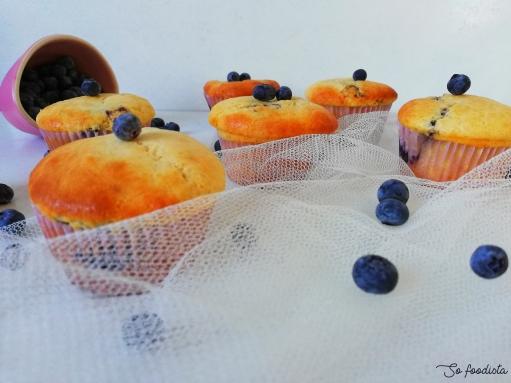 Muffins à la confiture (10).jpg