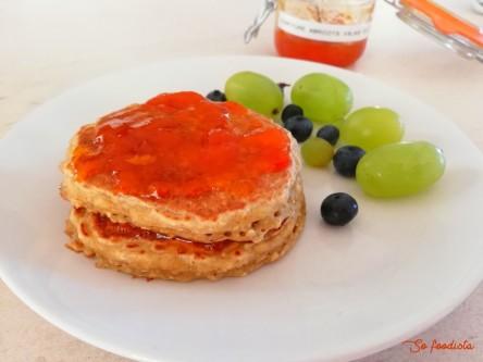 Pancakes aux flocons d'avoine (9).jpg