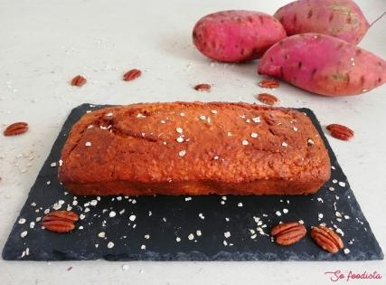 cake-patates-douces-et-flocons-davoine-9.jpg