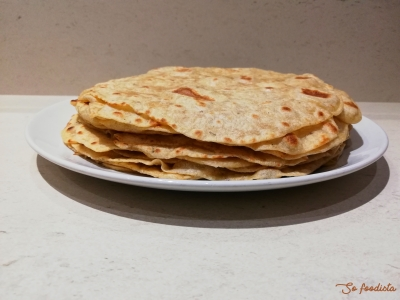 Tortillas mexicaines (6).jpg