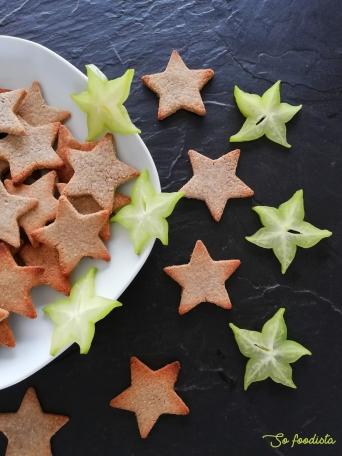 Sablés de Noël sans gluten, sans lactose (5).jpg