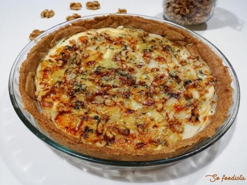 Tarte fine roquefort, poires et noix (2).jpg