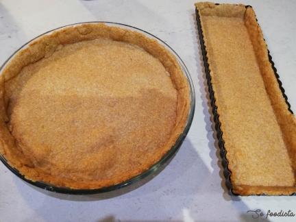 Tarte fine roquefort, poires et noix (3).jpg