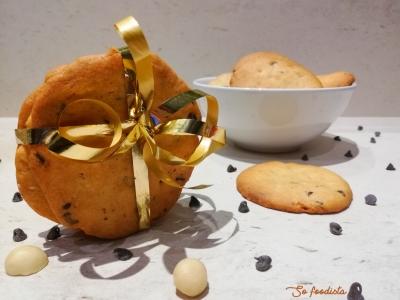 Biscuits macadamia et pépites de chocolat (1).jpg