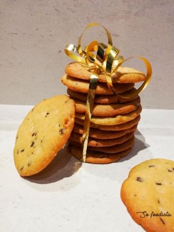 Biscuits macadamia et pépites de chocolat (3).jpg