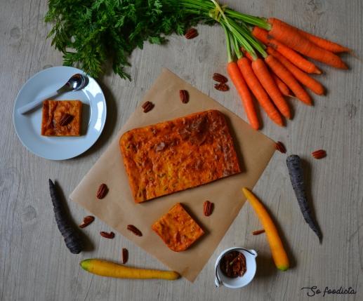 Brownie carottes, chèvre et noix de Pécan (3).JPG