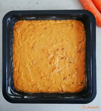 Brownie carottes, chèvre et noix de Pécan (6).jpg