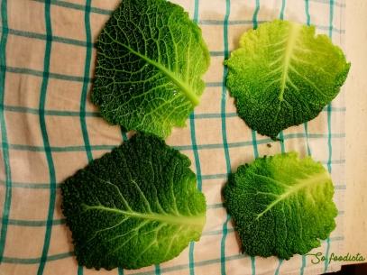Feuilles de chou vert farcies (26).jpg