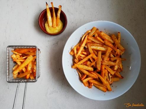 Frites de panais (6).jpg