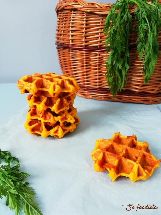 Gaufres salées aux carottes (7).jpg