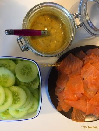 sauce suédoise (1)