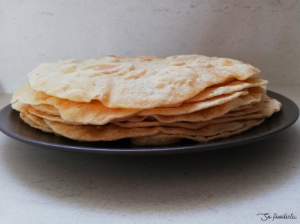 Tortillas (2).jpg