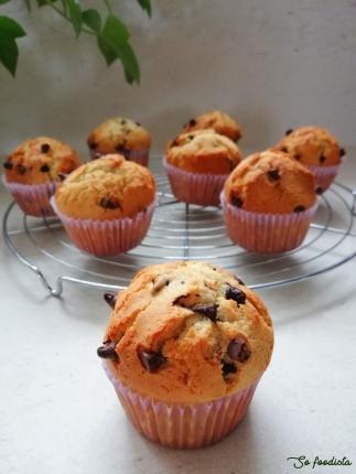 Muffins américains aux pépites de chocolat (5).jpg