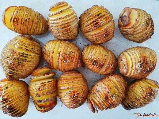 Pommes de terre Hasselback (suédoises) (5).jpg
