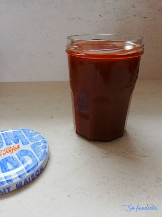 Sauce au caramel beurre salé (11).jpg