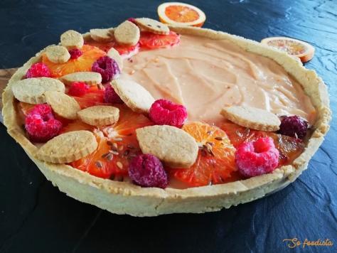 Tarte à l'orange sanguine (4).jpg