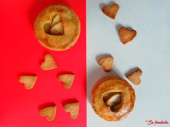 Tartelettes aux pommes (3).jpg