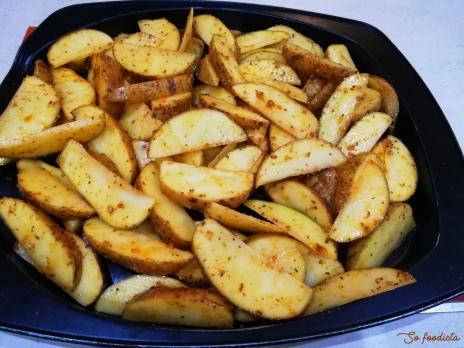 Country potatoes (2).jpg
