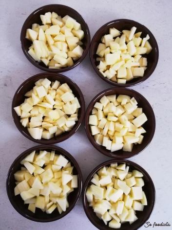 Crumble pommes noisettes (3).jpg