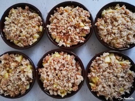 Crumble pommes noisettes (5).jpg