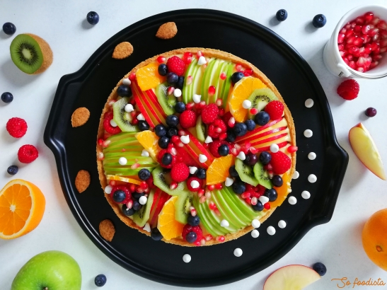 Tarte aux fruits (14).jpg