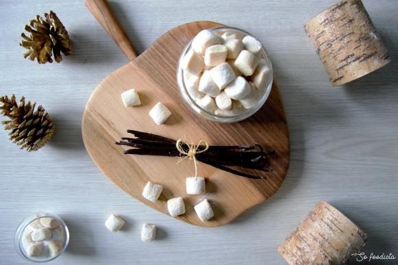 So foodista - Kipferl vanille (1)