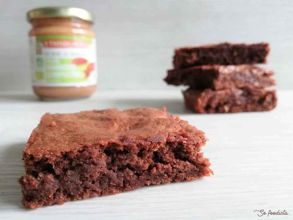 Fondant chocolat amandes (3)